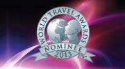 World-Travel-Awards-2013_large