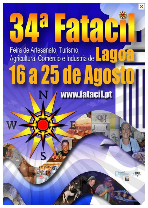 fatacil