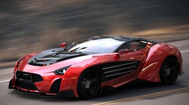 Splendid-Laraki-Epitome-Supercar3