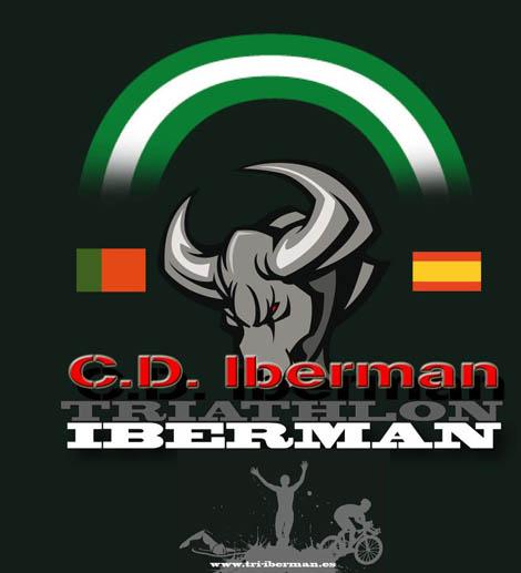 triatlo-iberman