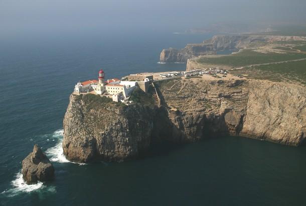 Sagres - Cabo de Vicente 3