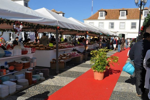 aldeia de natal VRSA 2013 2-1