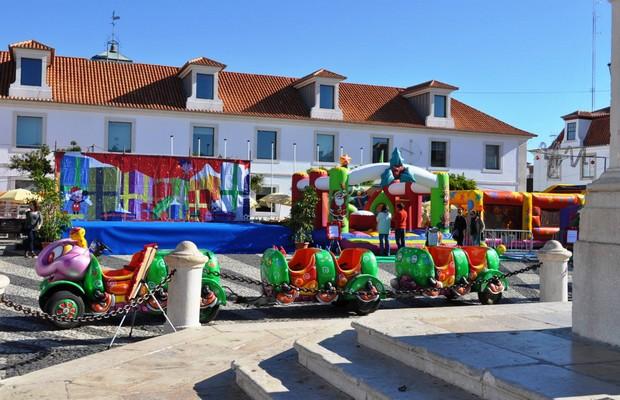 aldeia de natal_VRSA