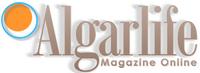 Algarlife