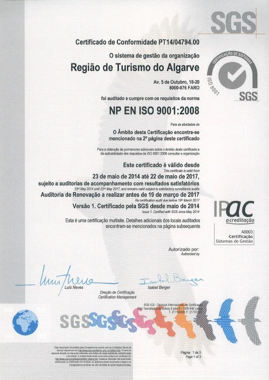 certificado_RTA