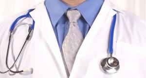 Saude-medico