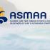 asmaa-surf