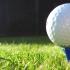 golfe Feitoria Fenícia