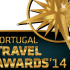 publituris - travel awards 2014