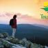 Caminhadas e Pedestrianismo, segmentos de Turismo de Natureza que o Algarve promove| img: Tour natur
