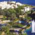 Vila Vita Parc o melhor hotel de praia em Portugal no motor de busca Trivago