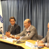 ACRAL - IEFP - Assinatura do Protocolo