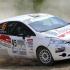 """Diogo Gago e Jorge Carvalho voltam ao  """"Rally du Mont Blanc"""" com o 208 Rally Cup"""
