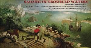 Ualg - sailing_cartaz