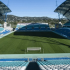Estádio do Algarve | img: RTA/C.M. Loulé