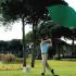 """""""5th Golf Tournament Algarve-SPEM"""" no Pestana Vila Sol Golfe, em Vilamoura"""