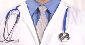 saúde no algarve