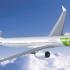 Promoção válida para voos diretos com partida de Lisboa, Porto ou Funchal