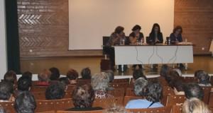 Debate UTL1 (F)