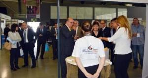 Mar Algarve Expo - Sessão de Abertura