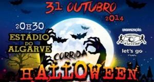 corrida halloween (F)