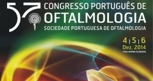 Congresso Português de Oftalmologia (F)