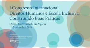 Congresso ualg esec_inclusao (F)