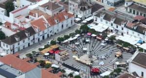 Vila Real de St. António (F)