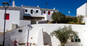 aldeia-da-pedralva