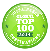 Global_top100_badge