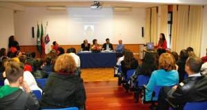 Inauguração Unidade Ensino Estruturado_Sba (F)