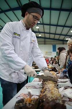 bolo rei gigante - chef Filipe Martins_f