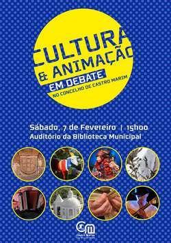 Debate Cultura e Animação1 _mn