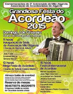 mito algarvio 3 aniversario 2015 FM