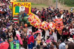 Carnaval Altura (1)2 _mn