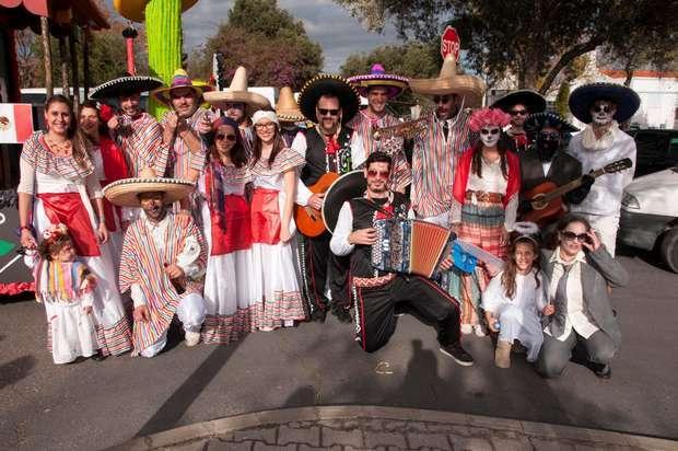 Carnaval Altura (3) _mn