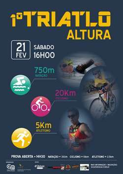 cartaz triatlo _mn