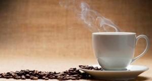 Café-Europa - CCDR Algarve _mn