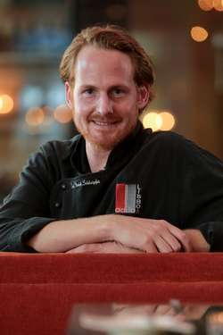 Chef Daniel Schlaipfer 250 _mn