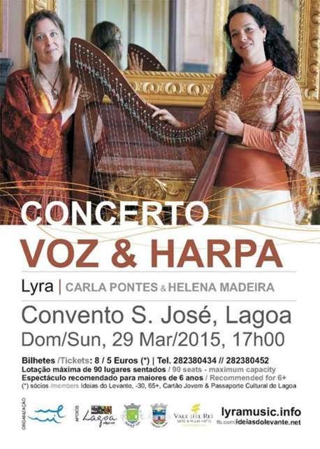 Voz e Harpa _mn