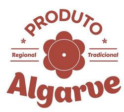 logo Produto Algarve _mn