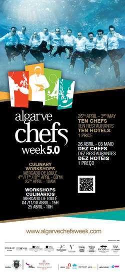 Algarve Chefs _mn