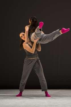 Escola da Companhia de Dança do Algarve1 _mn