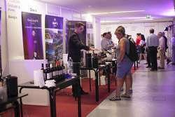 Lagoa Wine Show5 _mn