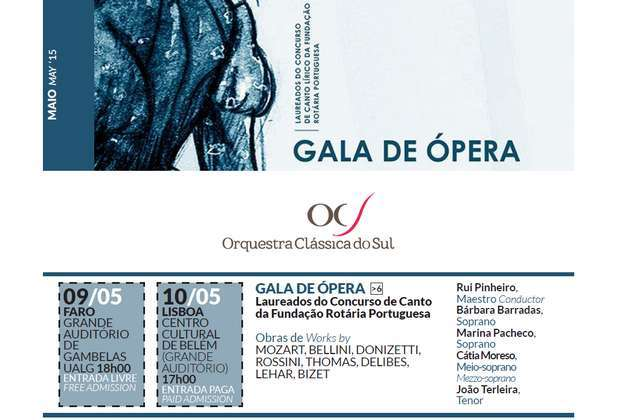 Gala de Ópera 620 _mn