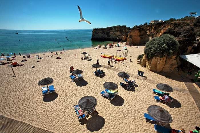 BA_Praia da Batata _ab