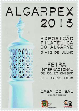 CARTAZ Algarpex2015 _ab