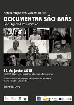Documentar São Brás_cartaz 250 _ab