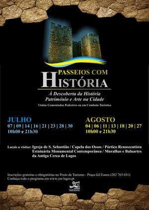 PASSEIOS com HISTORIA _ab