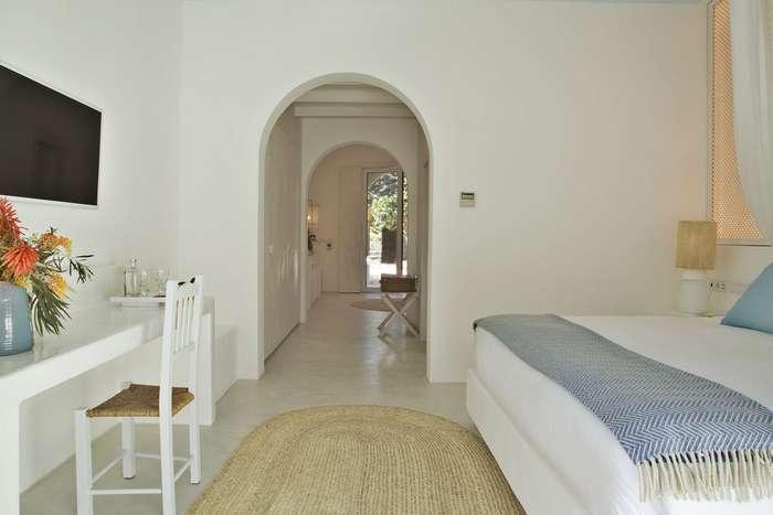 Vila Monte Farm House _ab